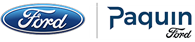 Paquin Ford _419x 90_logo